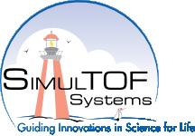 SimulTOF Systems Logo